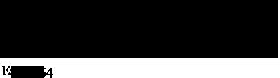 logo RMEstate