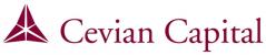 Cevian Capital
