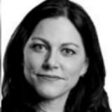 Elisabet Lundgren Linklaters