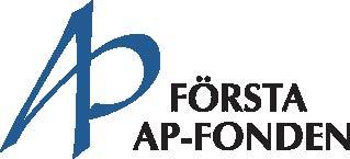 Första AP-Fonden
