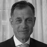 Johan Mörner Erik Penser Bank