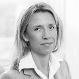 Karin Parmenstam HSBC