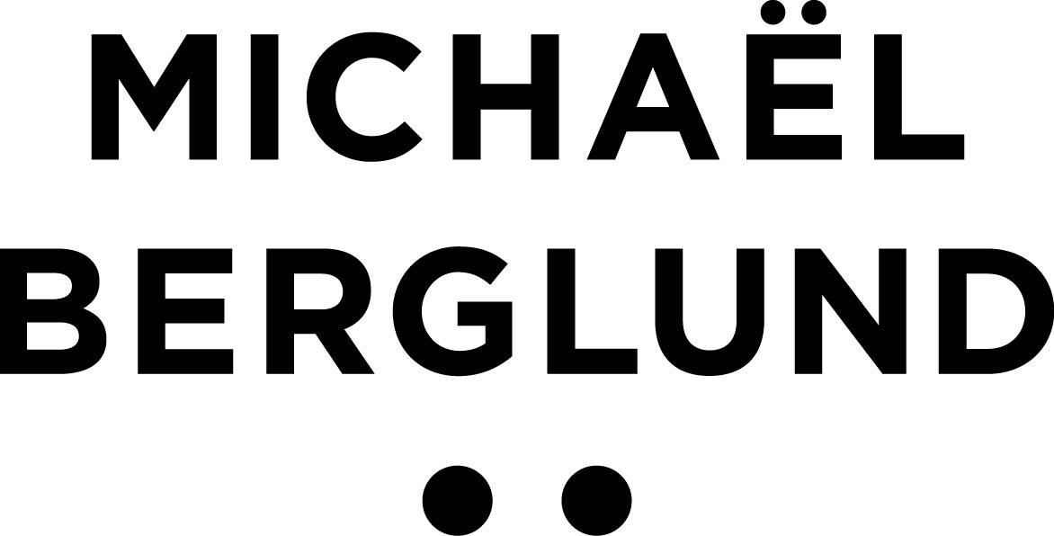 Michaël Berglund Executive Search