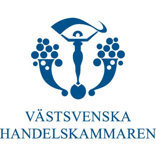 New_logo_centrerad_pos