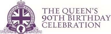 QBP brand 2