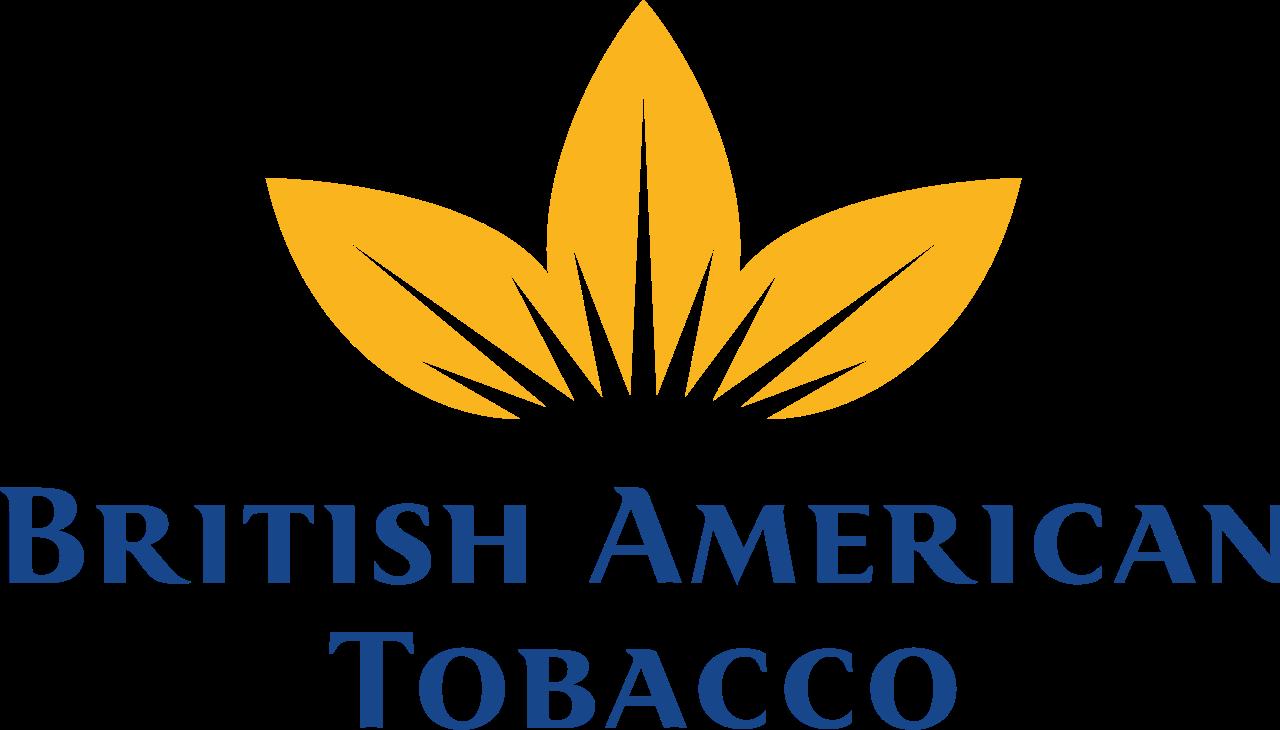 British American Tobacco Sweden AB
