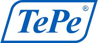 TePe Munhygienprodukter AB