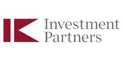 IK investment logo