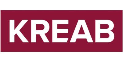 Kreab logo