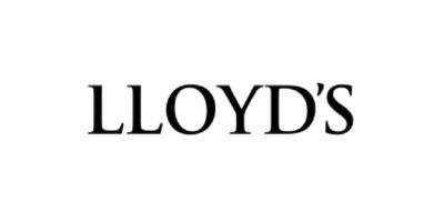 Loyds logo