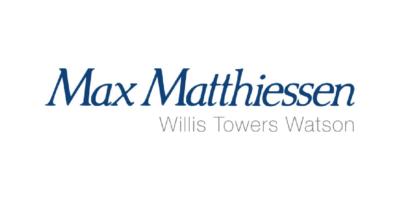 Max Matthiessen
