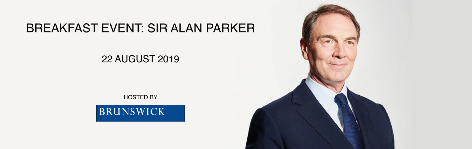 alan parker - slider2