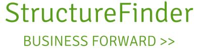 StructureFinder_Logo_400[1]