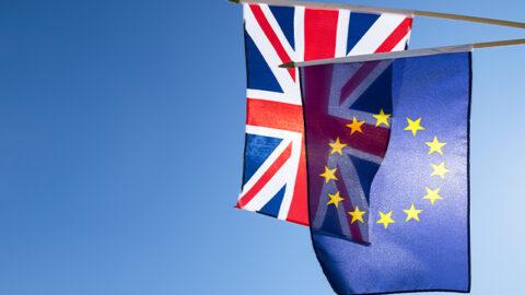 gor_dig_redo_for_brexit-1