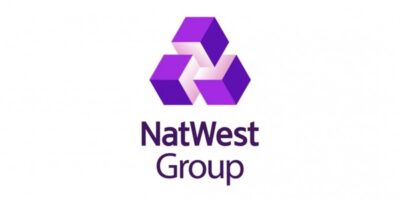 s3-news-tmp-10557-natwest--2x1--940