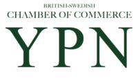 ypn-logo-sq-800x600