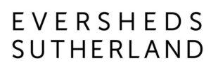 Eversheds-Sutherland-logo-uutiskoko-e1570448912726.1ce28a2d612ff0e1e9a3e1d45e6776e1