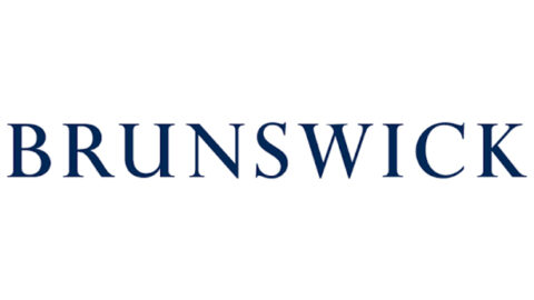 brunswick-201802280354555801-20181101091937886