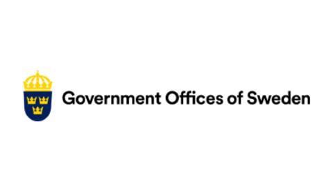 regeringskansliet
