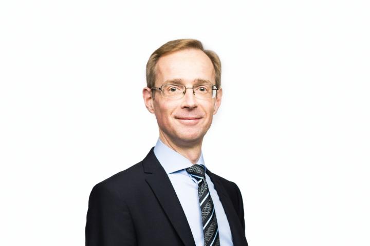 robertbergqvist