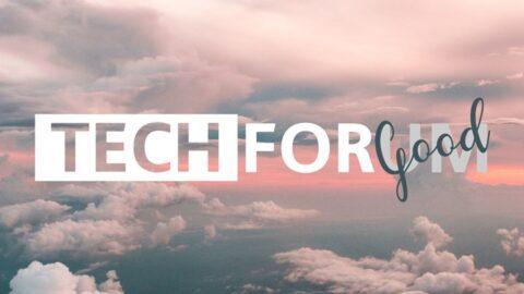 tech-forum-2020