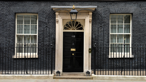 No10-door-image