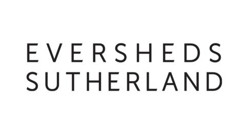 evershedssutherland480x270