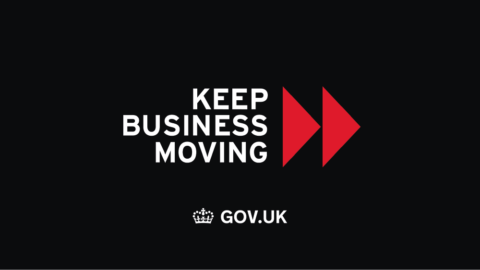 keepbusinessmoving