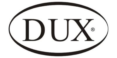DUX400x200