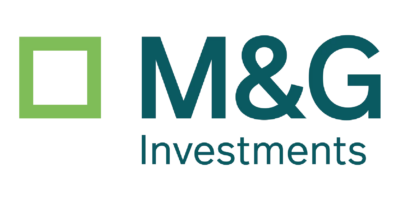 M&GInvestments400x200