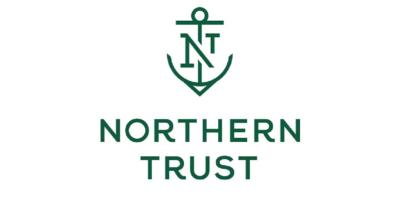 NorthernTrust400x200